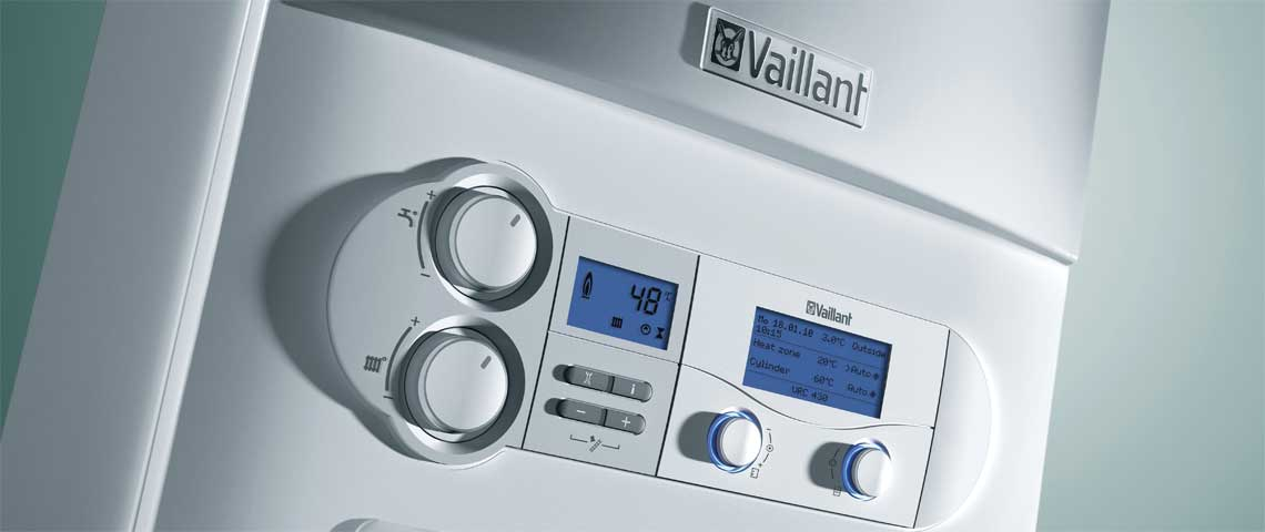 Boiler Replacements in Glasgow - Replace your Old Boiler with a new ...